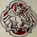 Symbol św. Łukasza