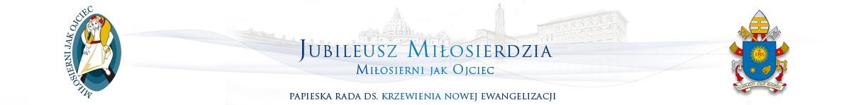 Oficjalny serwis Papieskiej Rady