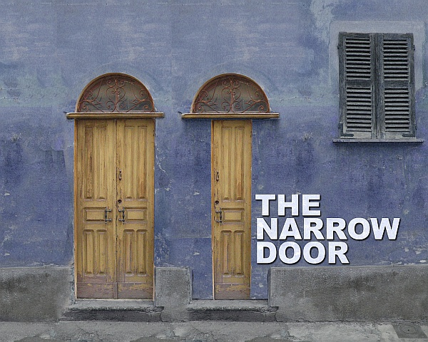 lk13_narrowdoor.jpg