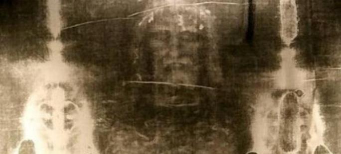 Świadek zmartwychwstania