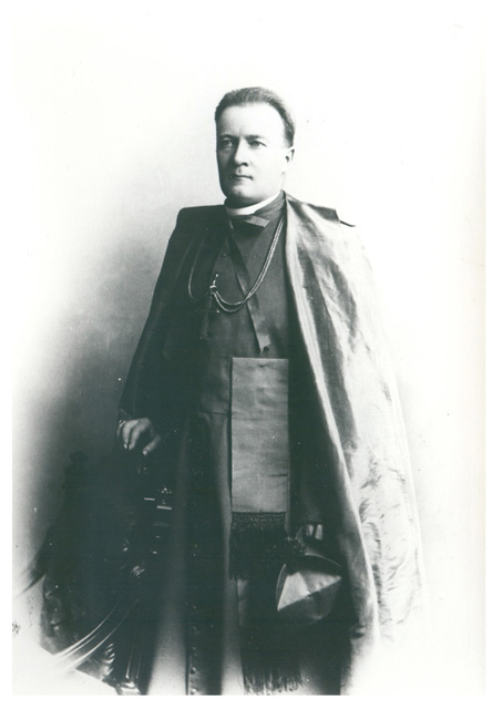 św. Józef Bilczewski